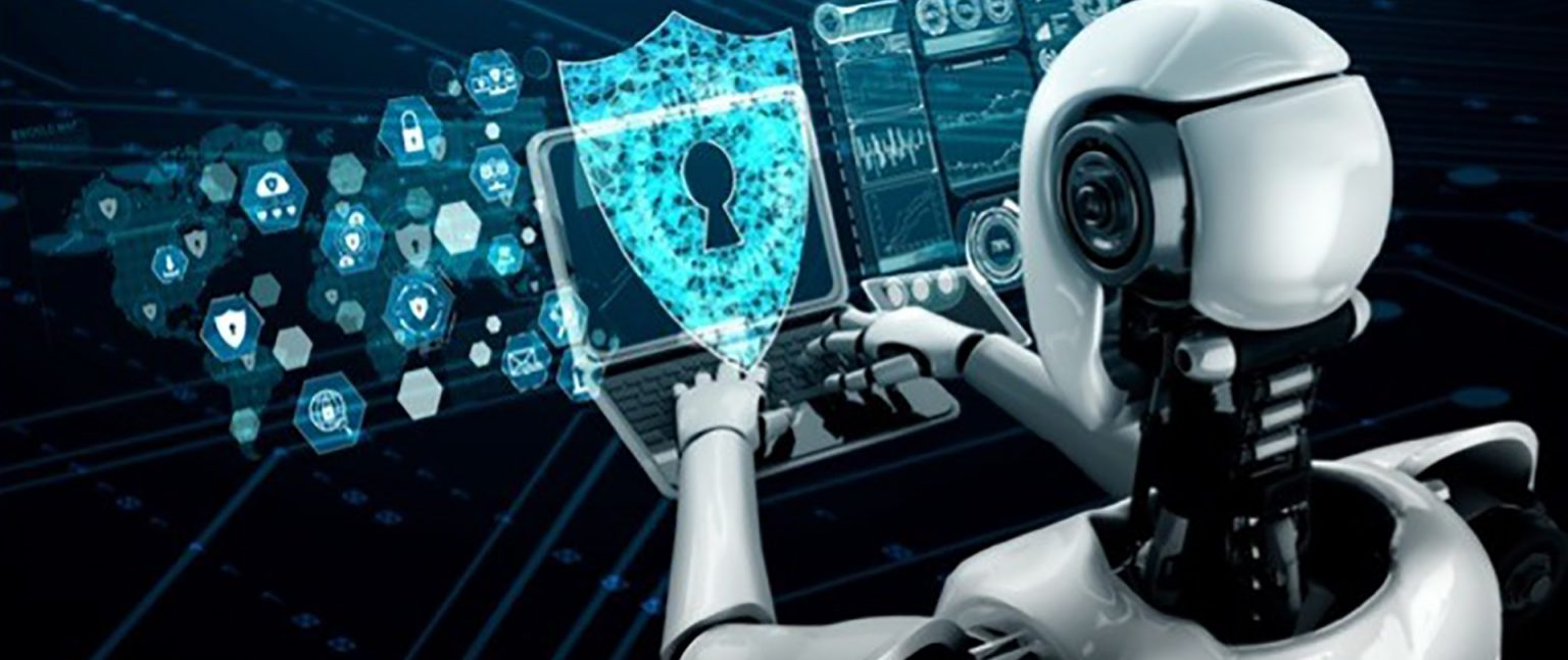 Robotica & Cybersecurity