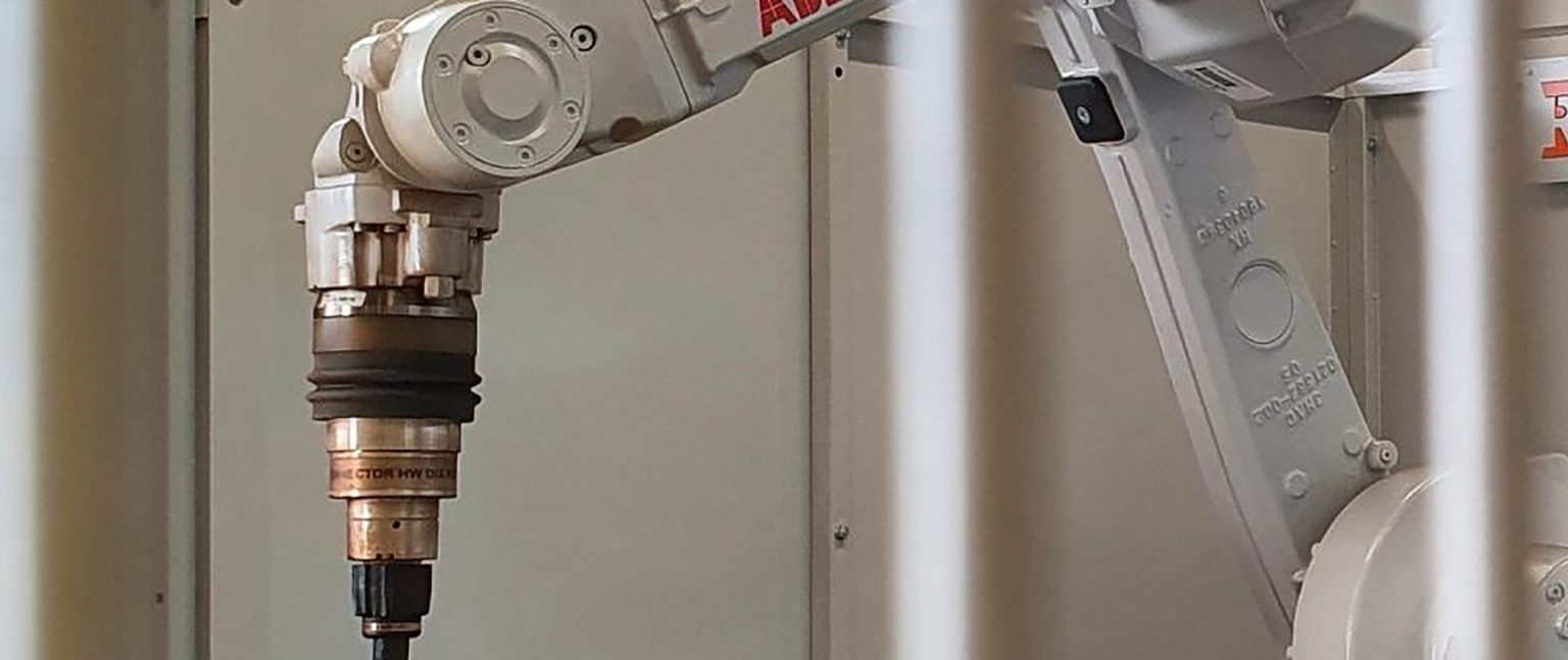 LAsrobotprogrammeur